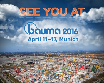 bauma-featured