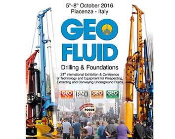 Geo-fluid_FI