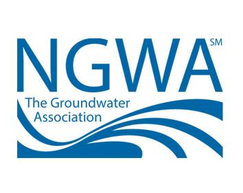 NWGA-Logo_FI