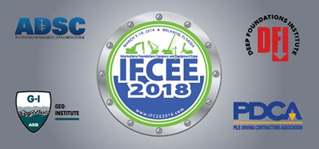 ADSC-IFCEE-logo_v2