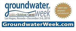 groundwater week exhibits workshops summit